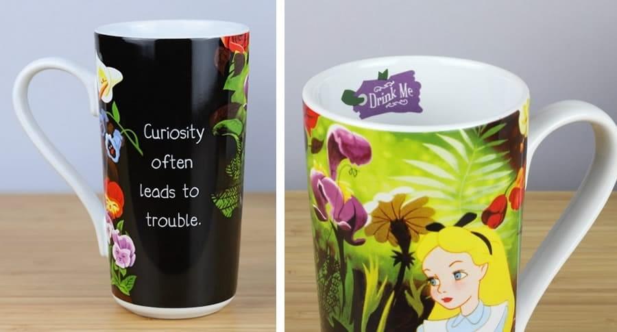mug-alice