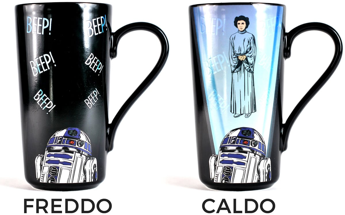 mug-termosensibile-star-wars