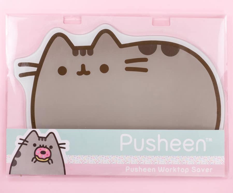 tagliere-pusheen-cat-packaging