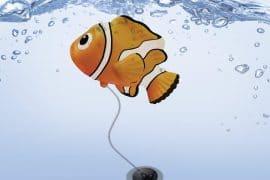 Tappo di Nemo