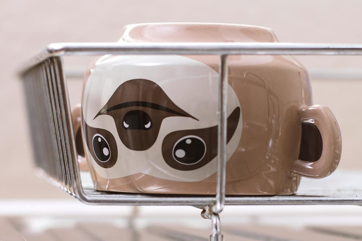 mug-bradipo-3