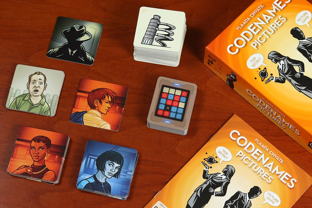 codenames-pictures-3