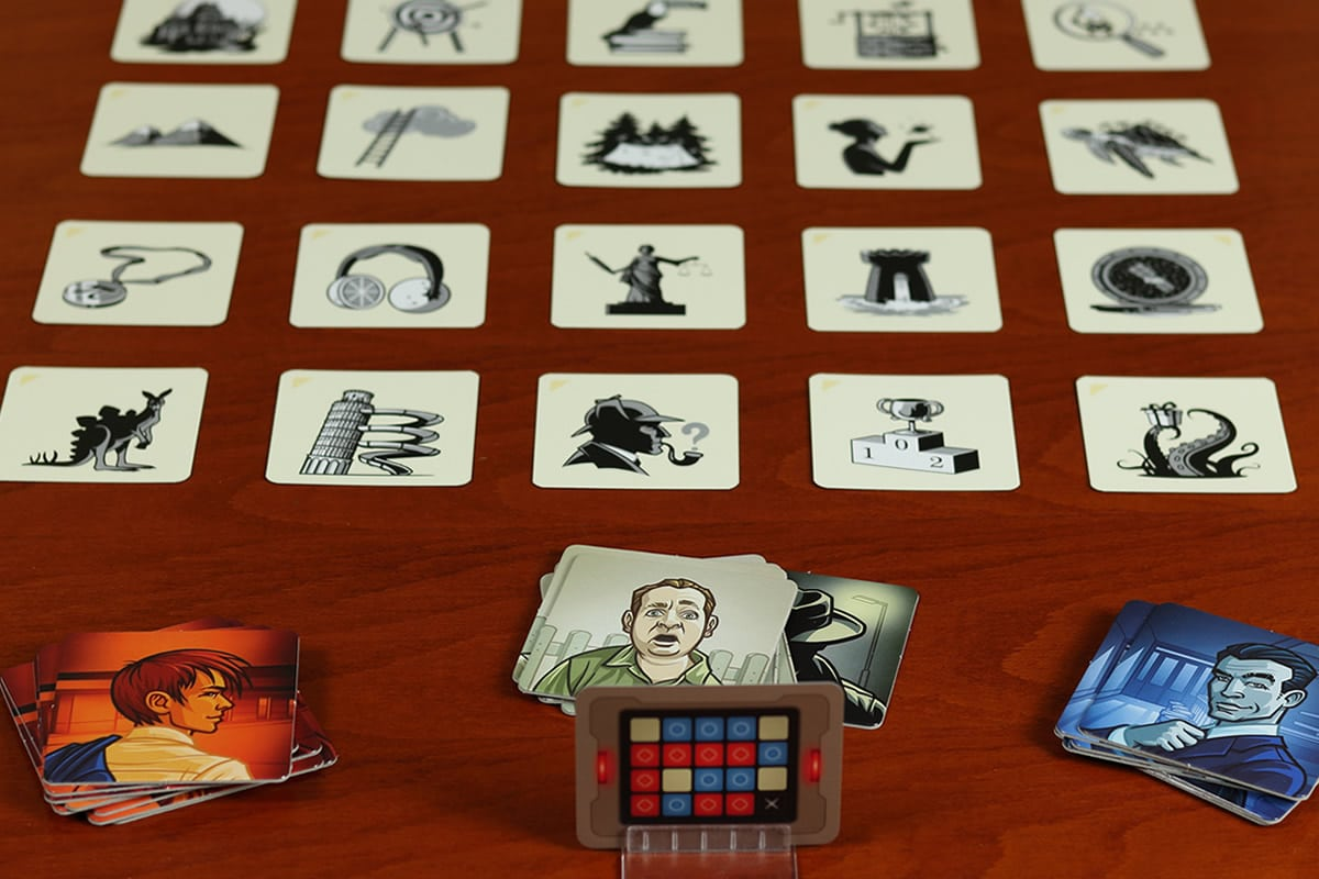 codenames-pictures-5