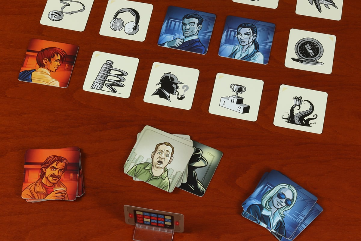codenames-pictures-6
