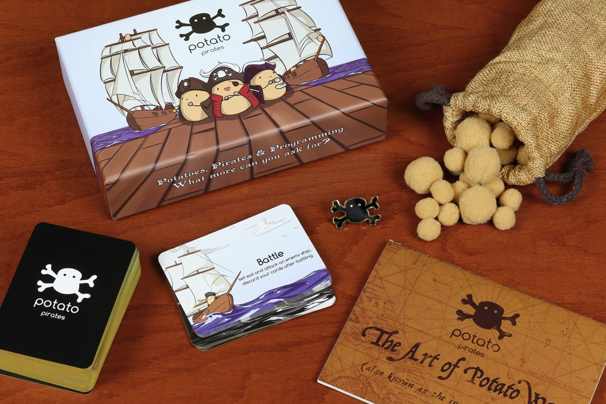 potato-pirates-2