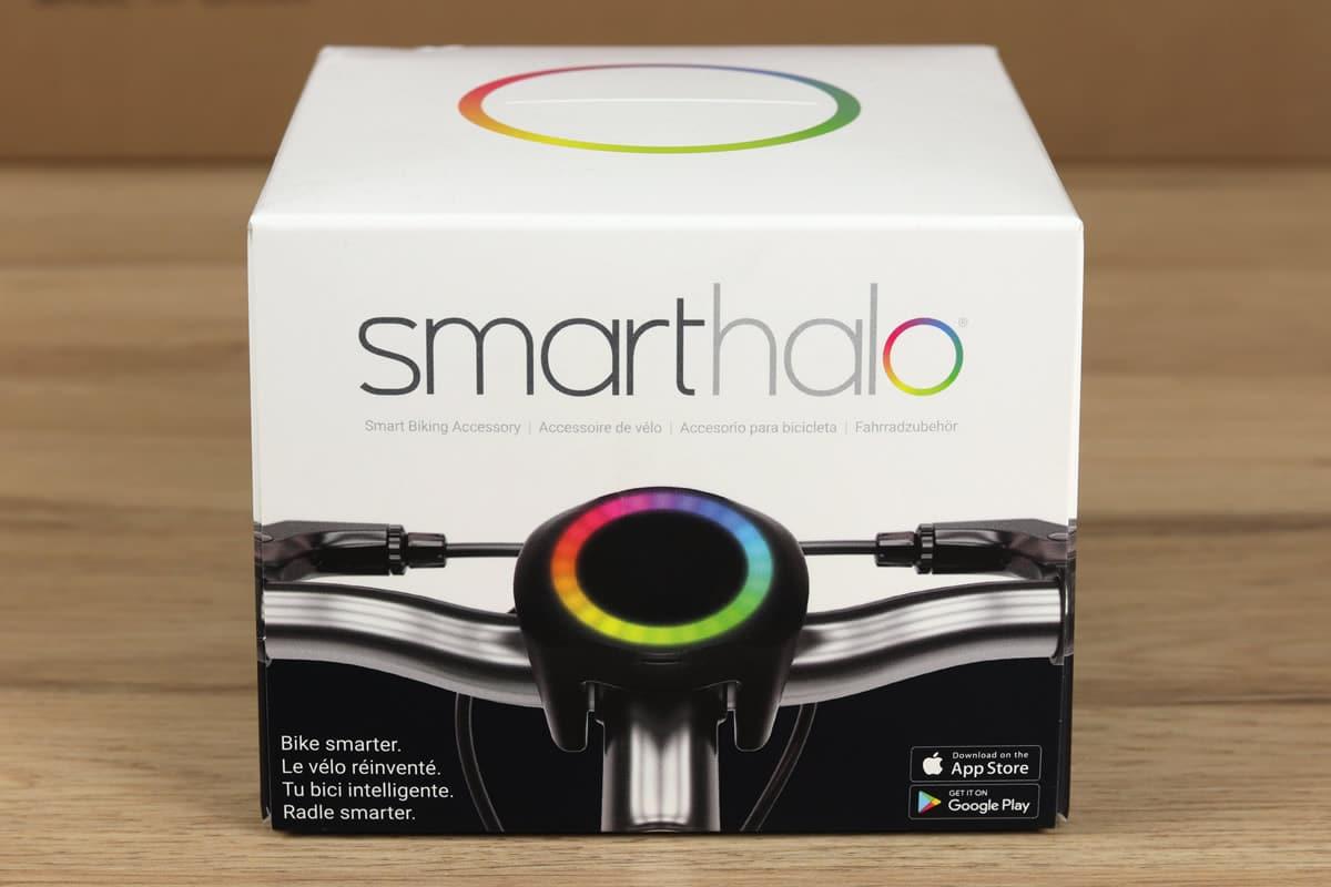smart-halo-1