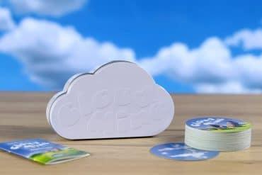 Recensione Cloud Mine