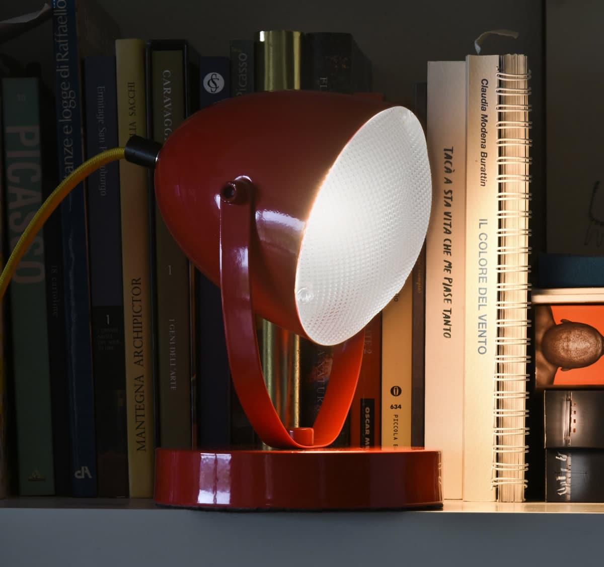 lampada-faretto-3