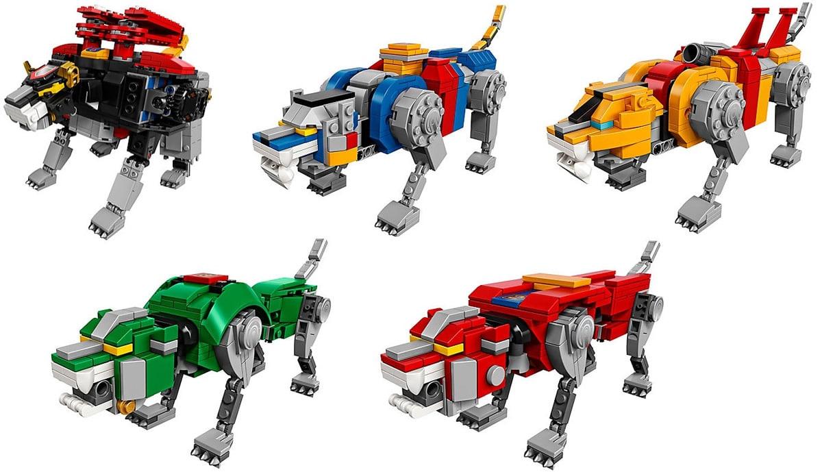 lego-ideas21311-voltron