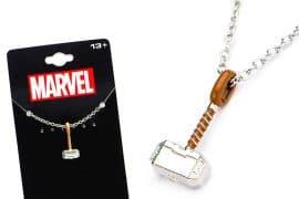 Collana di Thor