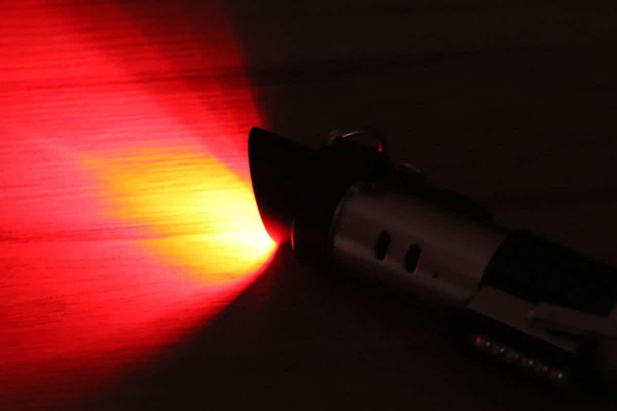 spada-laser-di-darth-vader-2