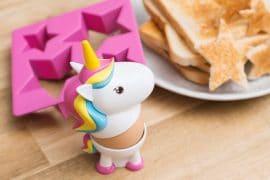 Set da colazione Unicorno