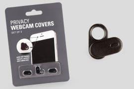 Copri fotocamera per smartphone