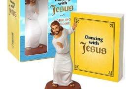 Balla con Gesù