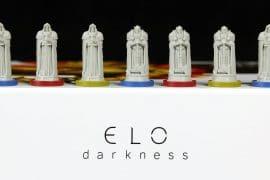 Recensione ELO Darkness