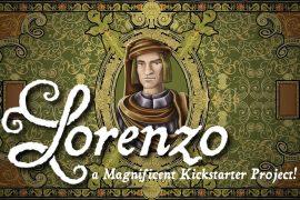Lorenzo il Magnifico: La congiura dei Pazzi