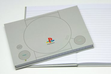 Agenda PlayStation