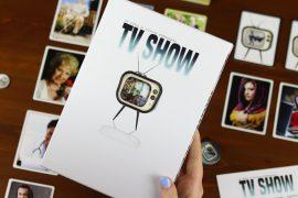 Recensione TV Show