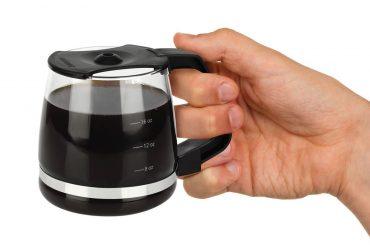Mug Caraffa da caffè