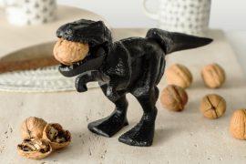 Tirannosauro Schiaccianoci