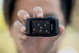 XQUAD, GPS per gruppi