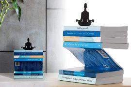 Fermalibri Guru di Yoga