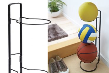 Porta palloni Sport