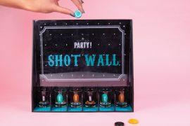 Muro alcolico