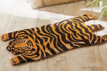 Zerbino Tigre