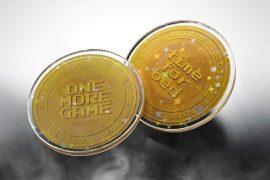 Moneta del Destino per gamer