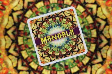 Recensione Mandala