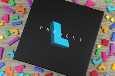 Recensione Project L