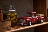 Pickup vintage LEGO
