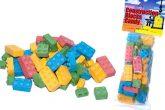 caramelle-mattoncini-lego