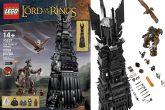 torre-saruman-lego