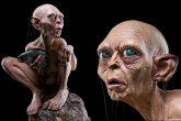 statua-gollum