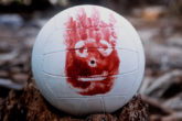 La palla Wilson di Cast Away