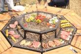 tavolo-ottagonale-con-barbecue