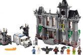 lego-10937-batman-arkham-asylum