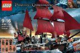 veliero-lego-pirati-dei-caraibi
