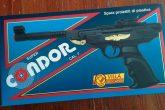 pistola-giocattolo-condor