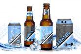 Birra proteica