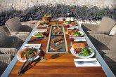 tavola-con-griglia-incorporata