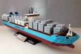 lego-vave-cargo-maersk-10241