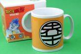 mug-dragonball