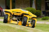 robot-tagliaerba-radiocomandato-spider