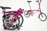 bici-pieghevole-brompton