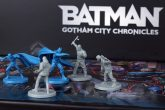 Recensione Batman Gotham City Chronicles